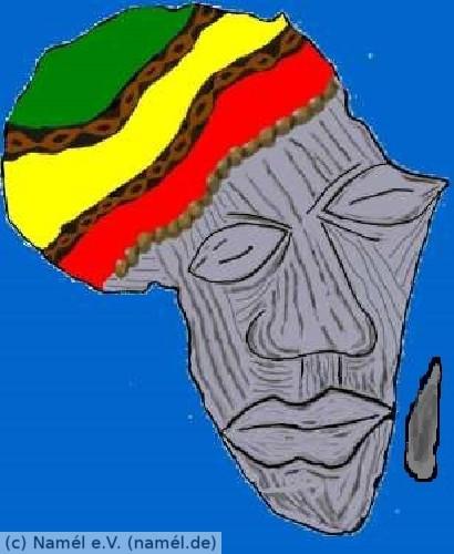 10. Afrikatage Nürtingen 2018 (27.07.-29.07.2018)